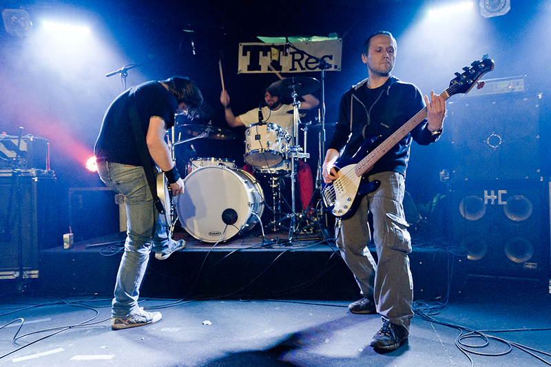 HHC_live_2014